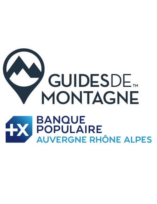 guides-de-montagne-BPAURA-3